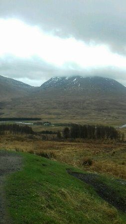Crianlarich, UK: 20170330_173517_large.jpg