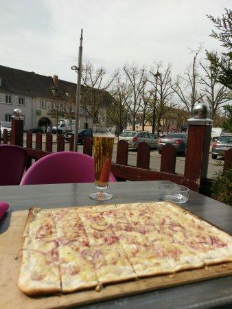 Neuf-Brisach照片
