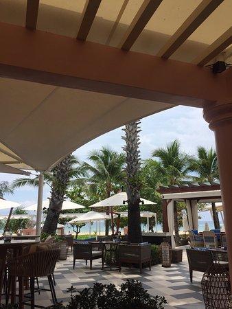 """""""Centara Grand Beach Resort Phuket"""""""