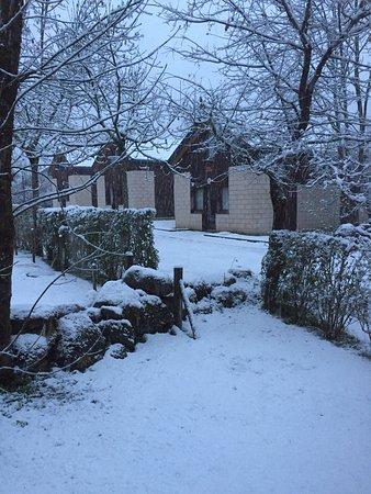 Ariege, Prancis: photo2.jpg