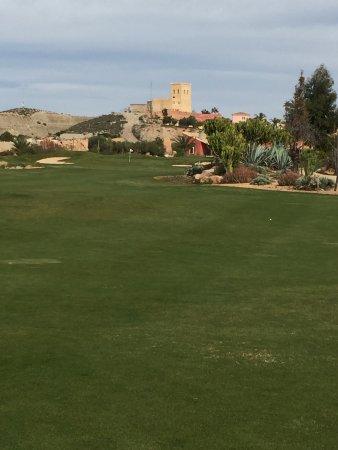 The Desert Springs Resort: photo0.jpg