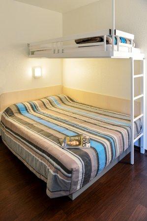 hotelf1 boulogne sur mer hotel boulogne sur mer france voir les tarifs et 37 avis. Black Bedroom Furniture Sets. Home Design Ideas