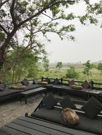 Sapana Village Lodge: photo3.jpg