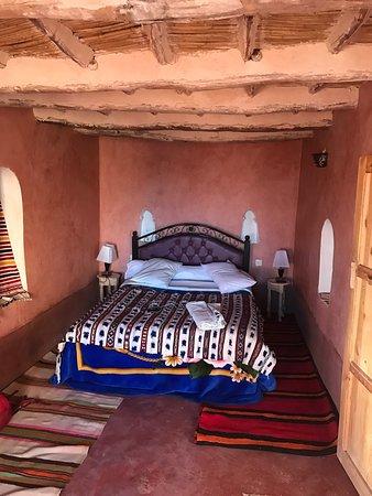 Sahara Desert Trips & Morocco Travels: Sahara Desert Trips made my morocco trips wonderful & memorable!
