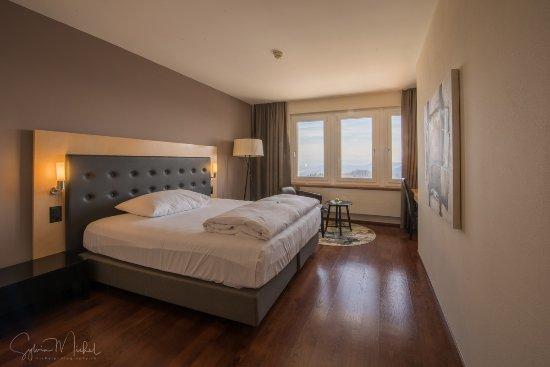 Obraz Hotel UTO KULM