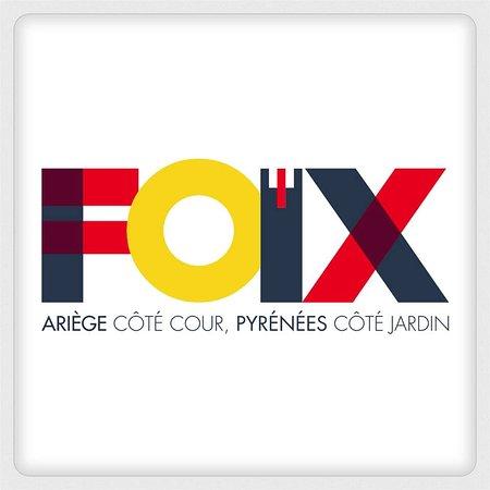 Office de Tourisme - Foix Ariège Pyrénées