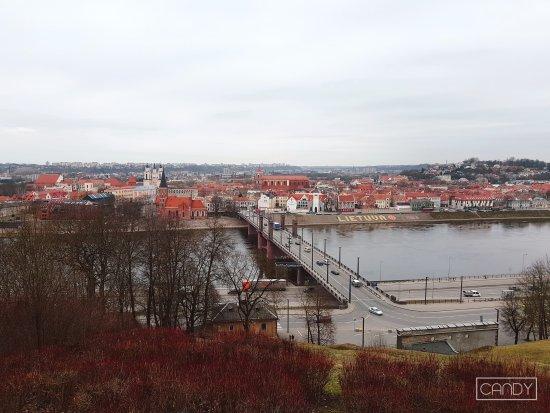 Vytautas the Great Bridge : IMG_20170317_105752_large.jpg