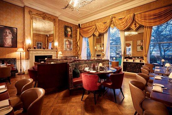 home house updated 2018 hotel reviews tripadvisor