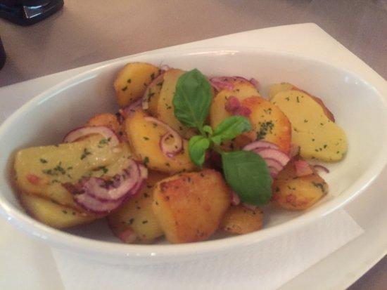 Bistro Gourmet Kalelarga Photo
