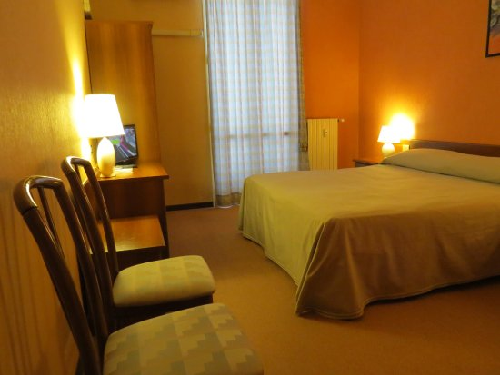 Hotel Des Artistes Torino Tripadvisor