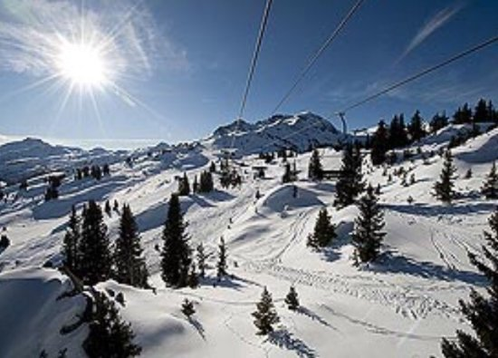 Areches, France: photo1.jpg