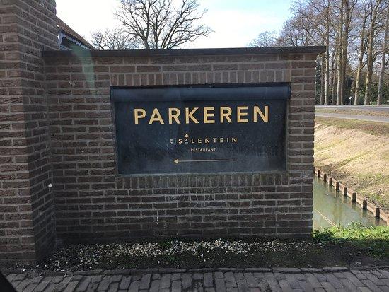 Nijkerk, The Netherlands: photo0.jpg