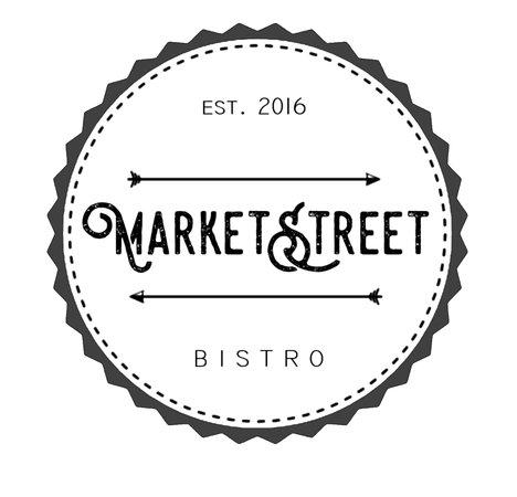 Market Street Bistro - Boylans Ardee