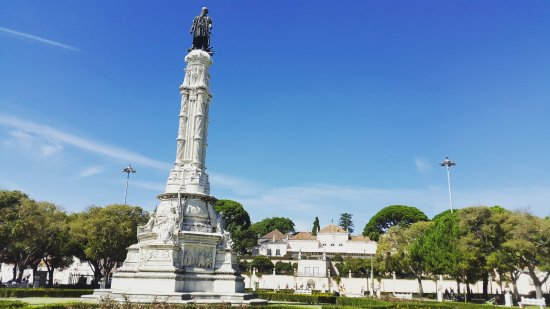 My Lisbon Tours by Journey In Portugal