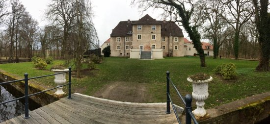 Mellenthin, Alemania: photo0.jpg