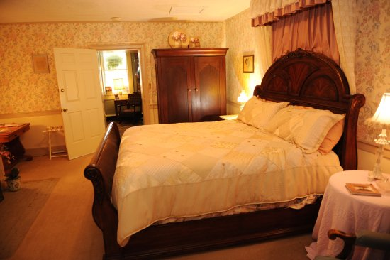 Bardstown Ky Bed And Breakfast Reviews
