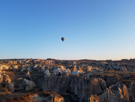 photo2.jpg - Picture of Royal Balloon - Cappadocia, Goreme ...