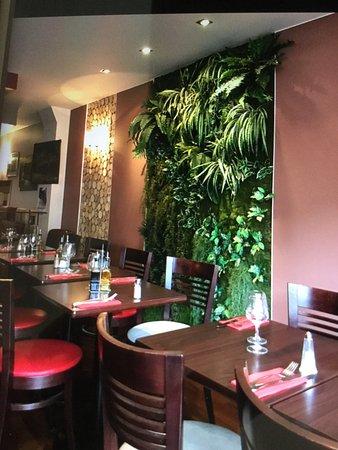 pannacotta cafe rueil malmaison restaurant avis num ro. Black Bedroom Furniture Sets. Home Design Ideas
