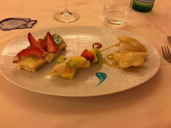 Hotel Il Castello: photo0.jpg