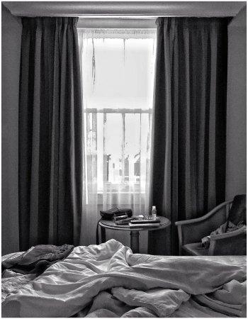 Lancaster Gate Hotel : photo0.jpg