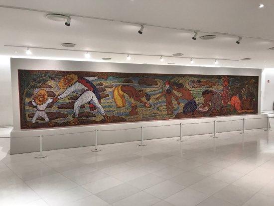 Museo Soumaya: photo0.jpg