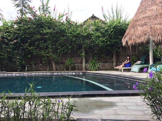 Pemenang, Indonezja: photo7.jpg