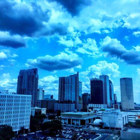 The Barrymore Hotel Tampa Riverwalk: photo0.jpg