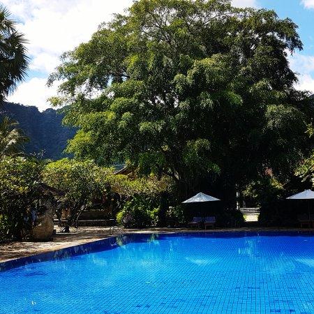 Matahari Beach Resort & Spa: IMG_20170217_093153_075_large.jpg