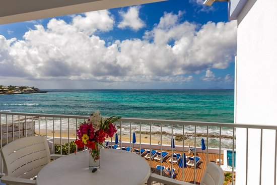 La Vista Resort Updated 2018 Prices Inium Reviews St Martin Maarten Simpson Bay Tripadvisor