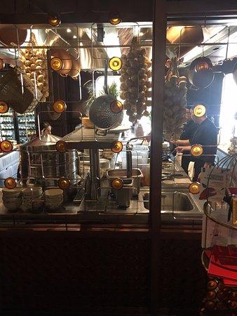 Saigon Kitchen Restaurant, Ho Chi Minh City - Restaurant Reviews ...