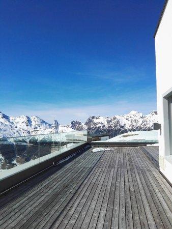 Samedan, İsviçre: IMG_20170320_142543_large.jpg