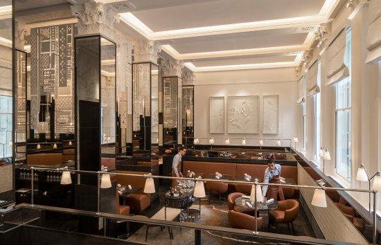 la dame de pic london city of london restaurant reviews phone rh tripadvisor co uk