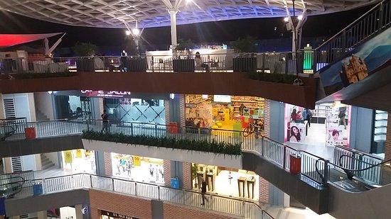 Labim Mall
