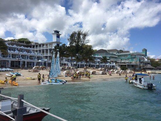 Beaches Ocho Rios Resort & Golf Club: photo0.jpg