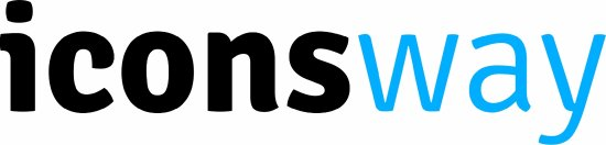 Sanok, Polen: Nasze logo