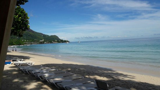 Coral Strand Smart Choice Hotel Seychelles: BeautyPlus_20160511182829_save_large.jpg