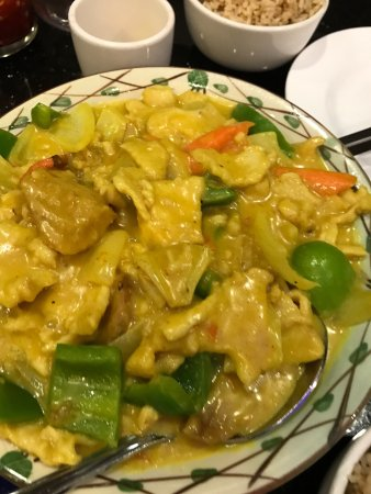Moon house chinese cuisine chinese restaurant 11058 for Asian cuisine cooking techniques