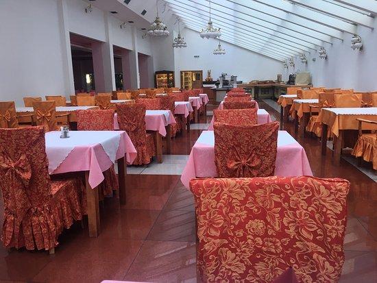 Hotel Nivy: photo2.jpg