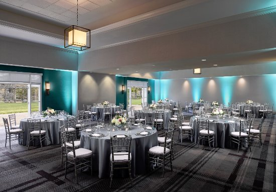 hyatt vineyard creek hotel updated 2017 prices reviews. Black Bedroom Furniture Sets. Home Design Ideas