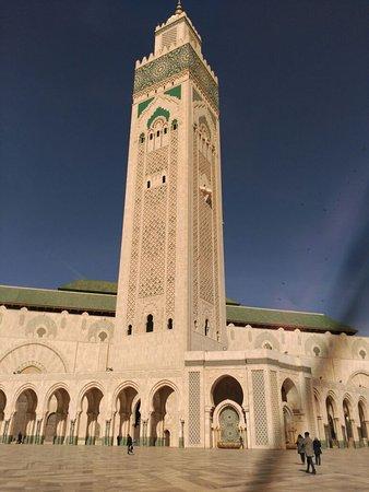 Fab Morocco Tours