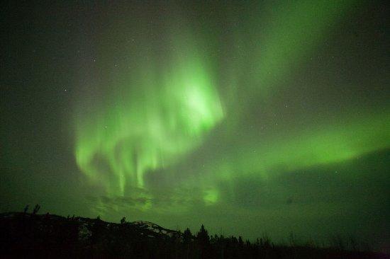 Aurora Borealis & Northern Lights Tours Yukon: photo1.jpg
