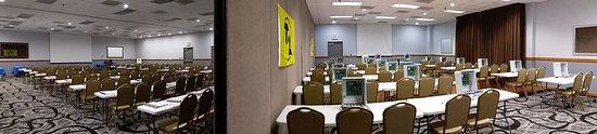 Hastings, NE: C3 Convention Center