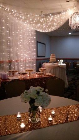 Hastings, NE: Weddings