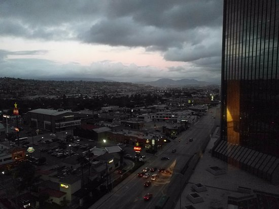 Grand Hotel Tijuana Picture