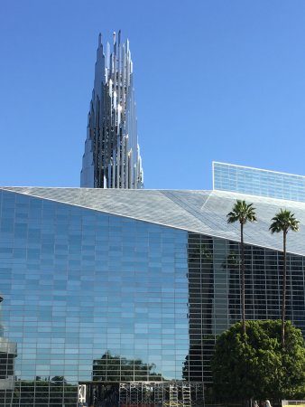 Crystal Cathedral: photo2.jpg