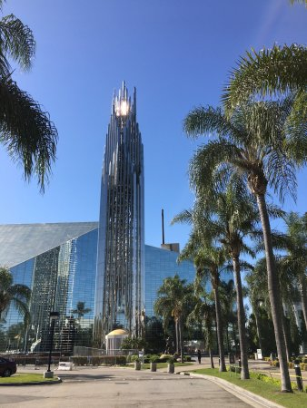 Crystal Cathedral: photo3.jpg
