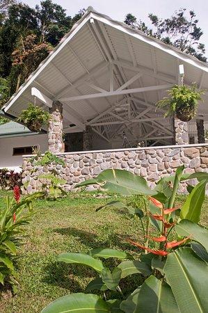 Canopy Lodge - UPDATED 2018 Prices u0026 Reviews (Panama/El Valle de Anton) - TripAdvisor & Canopy Lodge - UPDATED 2018 Prices u0026 Reviews (Panama/El Valle de ...