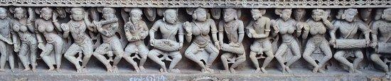 Shivpuri, Indien: photo7.jpg
