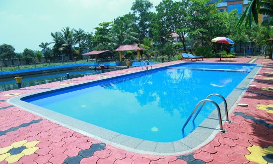 Royal Riviera Hotel Resort Updated 2018 Reviews Price Comparison Kumarakom Kerala
