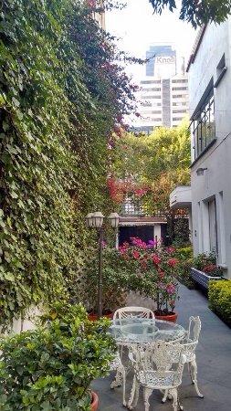 Hotel Casa Gonzalez: photo2.jpg